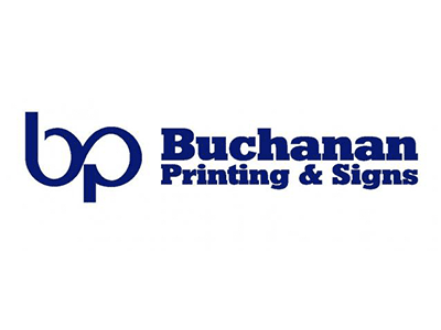 Buchanan Printing & Signs