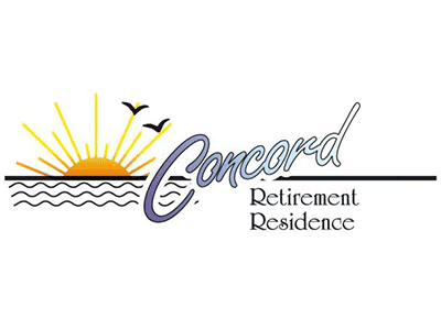 Concord Retirement Residence