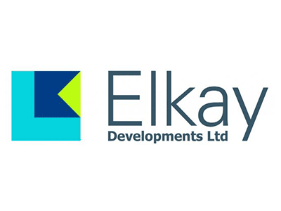 Elkay Developments Ltd.