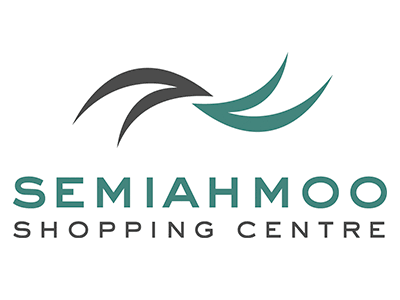 Semiahmoo Shopping Centre