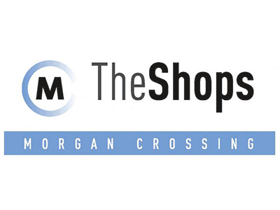 The Shops - Morgan Crossing