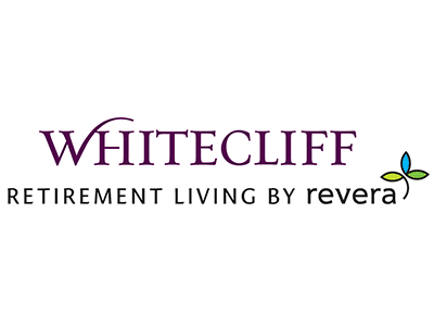Whitecliff Retirement Living by revera